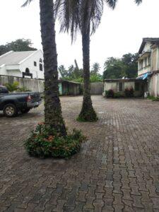 Photo from Akanbi Damola (1)