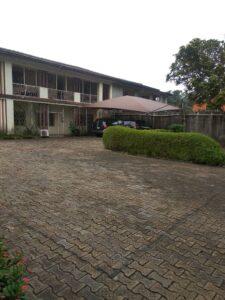 Photo from Akanbi Damola (3)