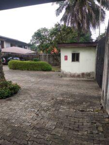 Photo from Akanbi Damola (5)