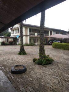 Photo from Akanbi Damola (6)